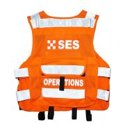 Load-Carrying-Equipment-SES-equipment-vest-orange