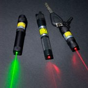 Rescue-Laser-Flares-showing-Red-and-Green-Laser