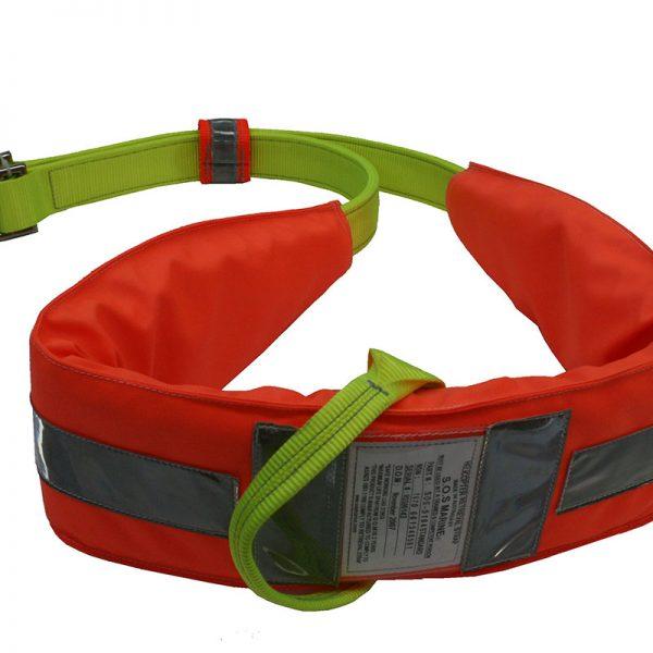 SOS-5184-Rescue-Strop