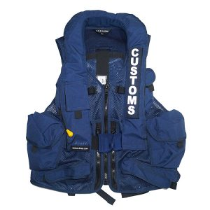 SOS-5263-NZ-Customs-Boarding-Party-Life-Jacket