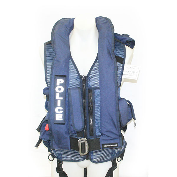 OS-Boarding-Party-Police--Life-Jacket-Vest-SOS-6081-10-AFP