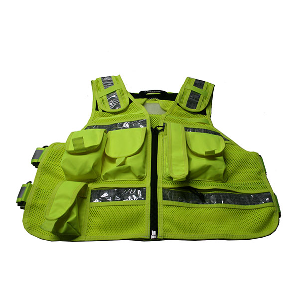 Load-Carrying-SOS-5492-Council-Equipment-vest-front