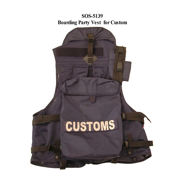 SOS-5139-1BACK-Boarding-Party-LJ-vest