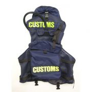 SOS-5139-Boarding-Party-LJ-Vest-back