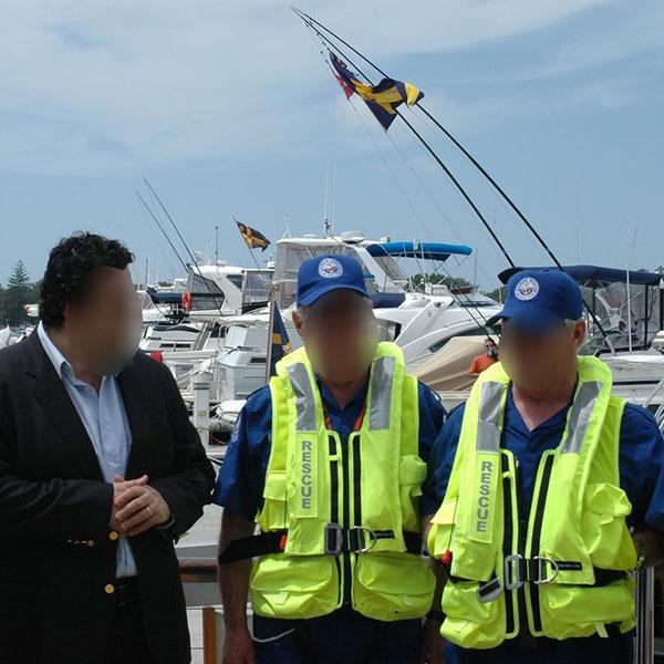 SOS-Marine-Life-jackets