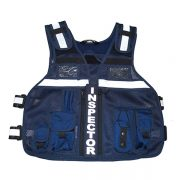 Load-Carrying-Vest-SOS-5639-(9)-Parking-Inspector
