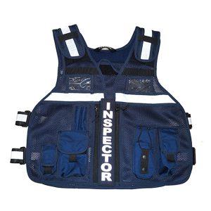 Load-Carrying-Vest-SOS-5639-(9)-Parking-Inspector