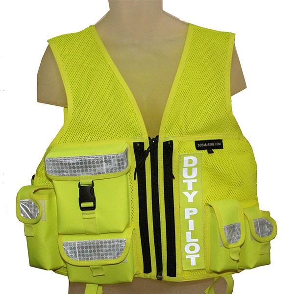 Load-CarryingEquipment-Vest-SOS-5198-8-Duty-Pilot-(2)