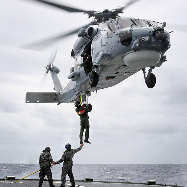 Rescue-strop-by-SOS-Marine