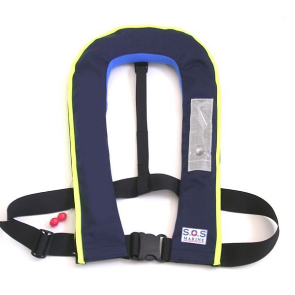 SOS-5024-Port-Life-jacket