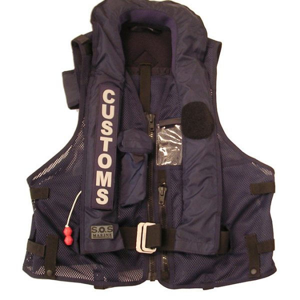 SOS-5139-1Boarding-Party-LJ-Vest-front-zoom