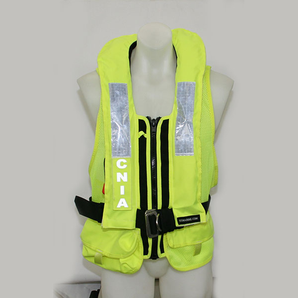 SOS-Waterfront-LJ-vest