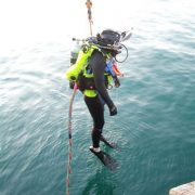 ADAS-Diver-wearing-DRH-being-lifted-from-the-water