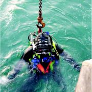 Diver-Recovery-Vest