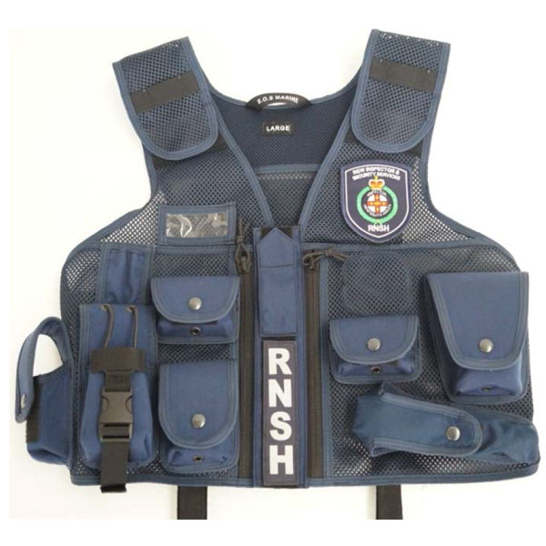Equipment-Vest-for-RNSH-2