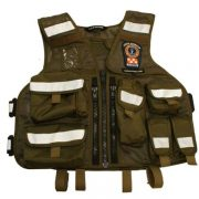 Equipment-Vest-for-Rescue