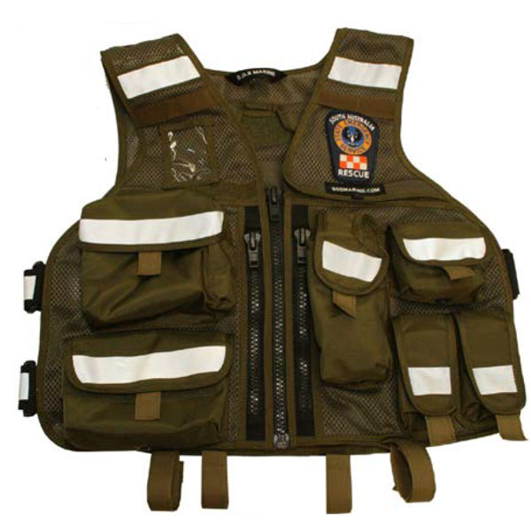 Equipment-Vest-for-Rescue
