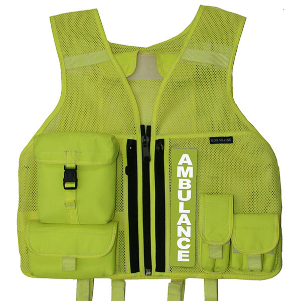 Load-Bearing-Equipment-High-Vis-Vest-for-Ambulance