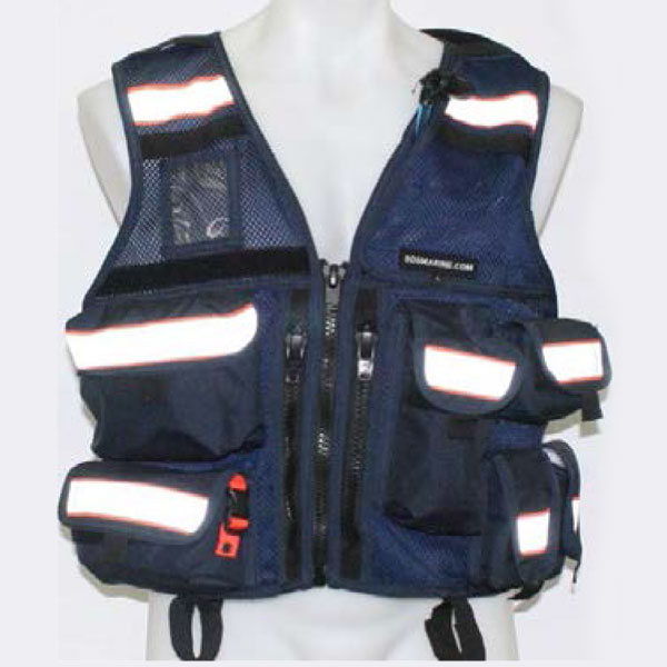 MEDIC-load-bearing-equipment-vests1
