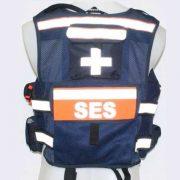 MEDIC-load-bearing-equipment-vests2