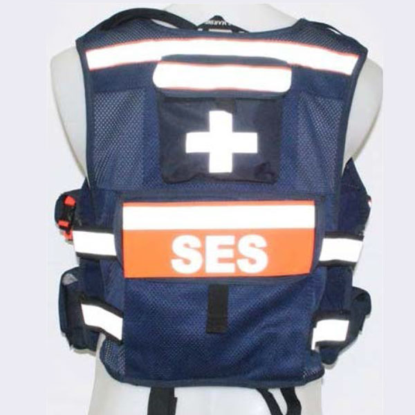 MEDIC-load-bearing-equipment-vests2