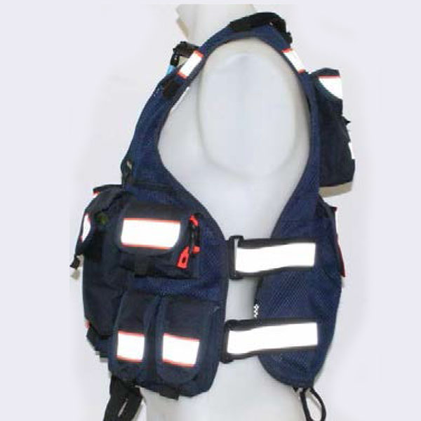MEDIC-load-bearing-equipment-vests3