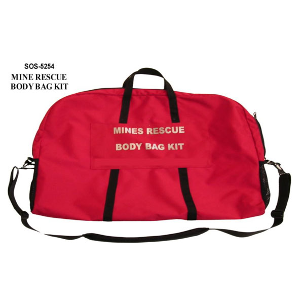 Mine-Rescue-Body-Bag-Kit-SOS-5254
