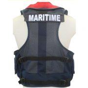 NSW-Maritime 2