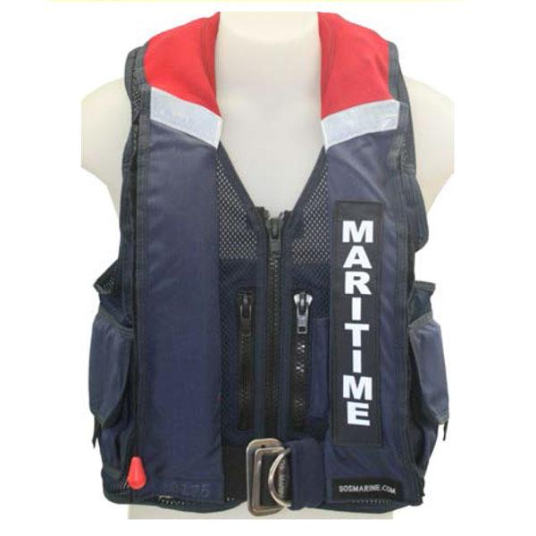 NSW-Maritime 3