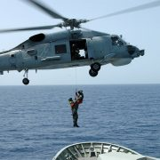 Rescue-strops-in-action