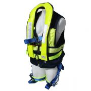 S.O.S-Lifejacket-Vest-with-Harness