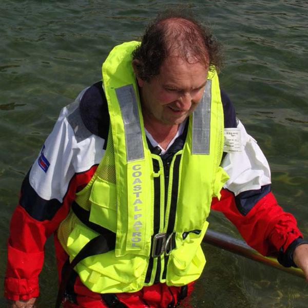 S.O.S.-Waterfront-Professional-Life-Jacket-vest-fluro-mesh