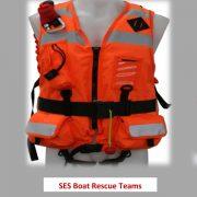 SES-Boat-Rescue-Teams