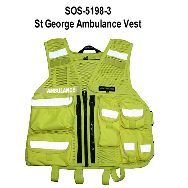 SOS-5198-3-St-George-Ambulance