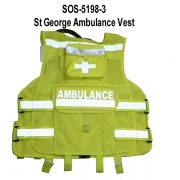 SOS-5198-3B-St-George-Ambulance-back