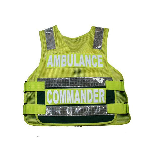 SOS-5198-4-(7)-Commander-back