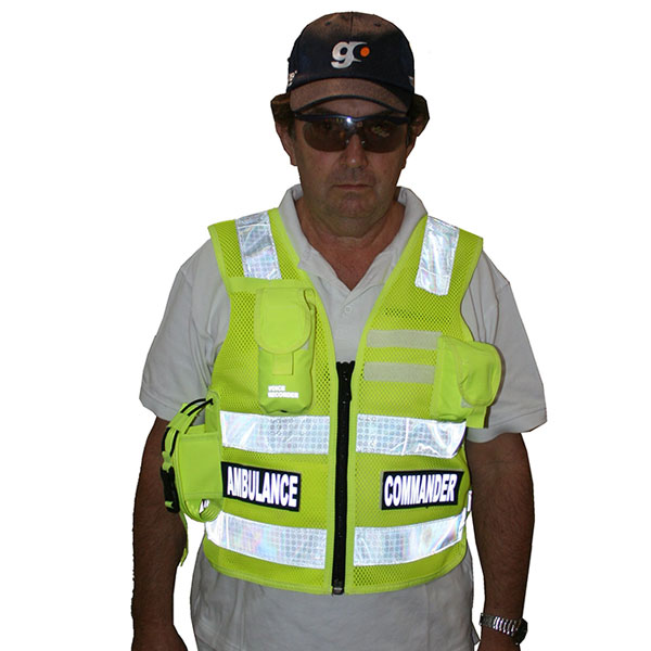 SOS-5198-7-Ambulance-Commander-vest-(1)
