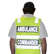 SOS-5198-7-Ambulance-Commander-vest-(2)