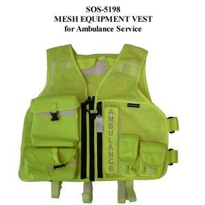 SOS-5198-Ambulance-Service
