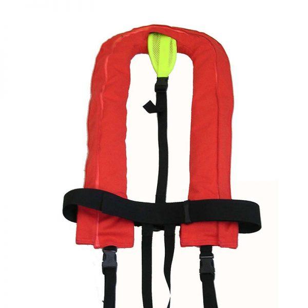 SOS-5222-back-life-jackets
