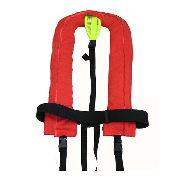 SOS-5222-back-life-jackets-2