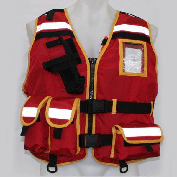 SOS-5407-Surf-Life-jacket 2