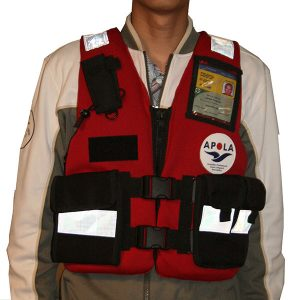 SOS-5407-Surf-Life-jacket
