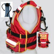 SOS-5407-Surf-Life-jacket 3