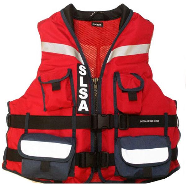 SOS-5407-Surf-Life-jacket 4