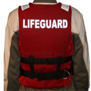 SOS-5407-Surf-Life-jacket 5
