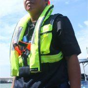 SOS-Harness-Life-Jacket-SOS-6182-2