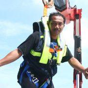 SOS-Harness-Life-Jacket-SOS-6182-3