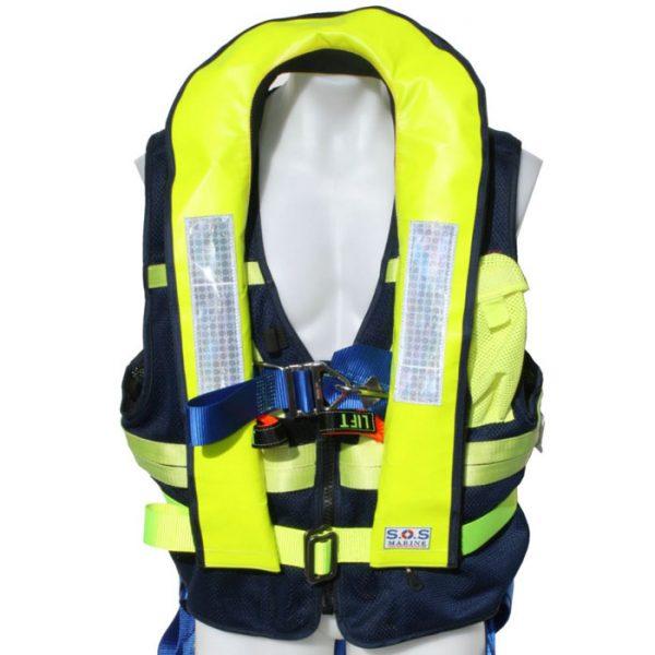 SOS-Harness-Life-Jacket-SOS-6182