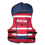 SOS-Marine-Maritime-Jackets